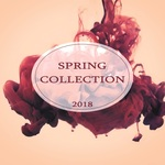 Spring Collection. 2018