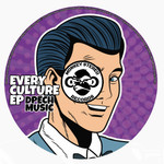 Every Culture EP