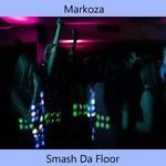 Smash Da Floor