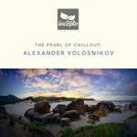 The Pearl Of Chillout Vol 1