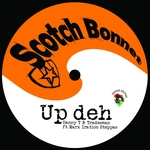 Tradesman/Danny T feat Mark Iration: Up Deh