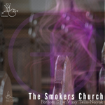 The Smokers Church