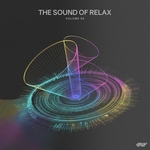 The Sound Of Relax Vol 06