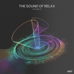 The Sound Of Relax Vol 07