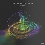 The Sound Of Relax Vol 10