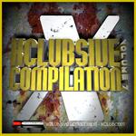 Xclubsive Compilation Vol 7