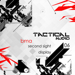 BMA - TA06 (Front Cover)