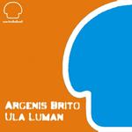 Ula Luman (Remixes)