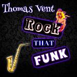 Rock That Funk