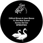Samba Del Sol Banoffee Pies Beats 03
