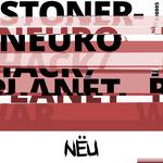 Neurohack/Planet War