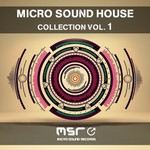 Micro Sound House Collection Vol 1