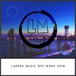 Lapsus Music Off Week 2018