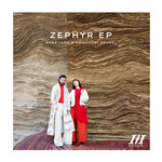 Zephyr EP