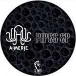 Pipes EP