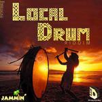 Various: Local Drum Riddim