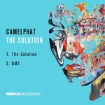 CamelPhat: The Solution