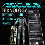 Teknology: The Third Millennium Remixes