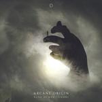 Hand Of God/LMMDI