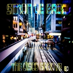 The Disco Groove EP