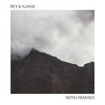 Intro (Remixes)