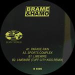 Limewire EP