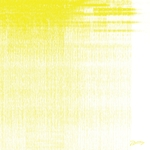 DANIEL AVERY - Projector (Front Cover)