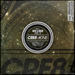 We Cre8 Vol 5