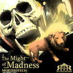 The Might Of Madness