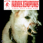 Various Xenopunks EP