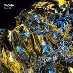 Sasha: Fabric 99: Sasha (DJ mix)