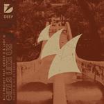 Girls Like Us (Cameo & Myles Remixes)