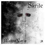 Magna Carta EP