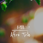 Afro Trib