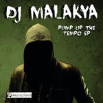 Pump Up The Tempo EP