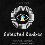 Selected Remixes