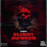 Bluddy Murder