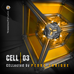 Cell 03