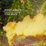 Richy Ahmed: Star Wars