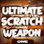 Juno Download > DJ Tools/Acappellas/Scratch Records > MP3 & WAV