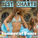 Best Charts: Summer Of Dance