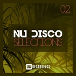 Nu-Disco Selections Vol 02