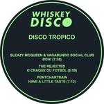 Disco Tropico