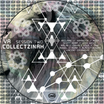 Collectzinah Session Two