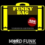 Funky Bag: Ade Sampler