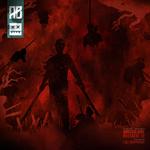 Massacre EP