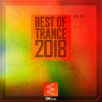 Best Of Trance 2018 Vol 04