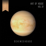 Art Of House - Vol 31