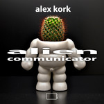 Alien Communicator