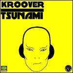 Tsumani